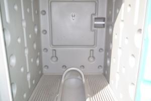 中古販売 仮設トイレ 関西