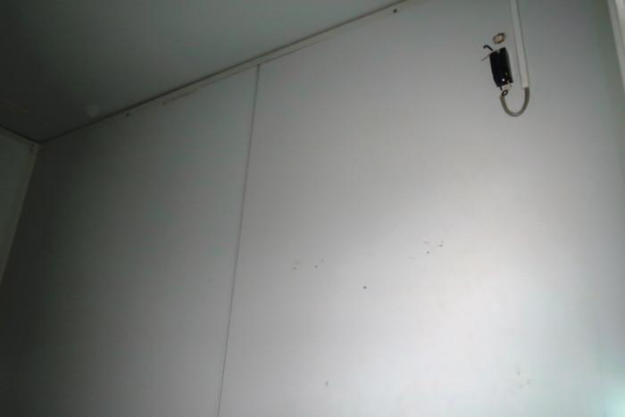 image-3586
