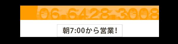06-6428-3008