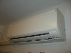 wallairconditioner