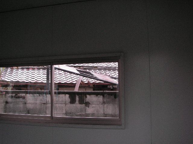 image-3084
